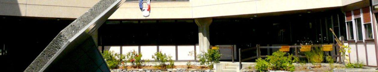 Collège de Varens