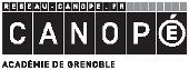 CANOPE Académie de Grenoble / CRDP
