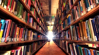 library_th